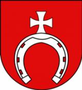 """""""Stanisław Wołk h. Pobóg"""""""